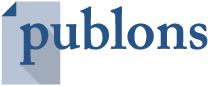 publons-logo-blue