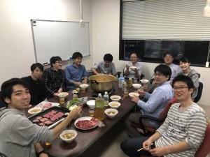 芋煮2019_2