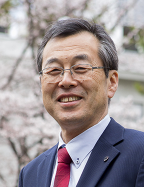 7_教授_Atsushi_MURAMATSU