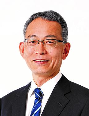 1_教授_Hiroyuki_FUKUYAMA_IMG_6718