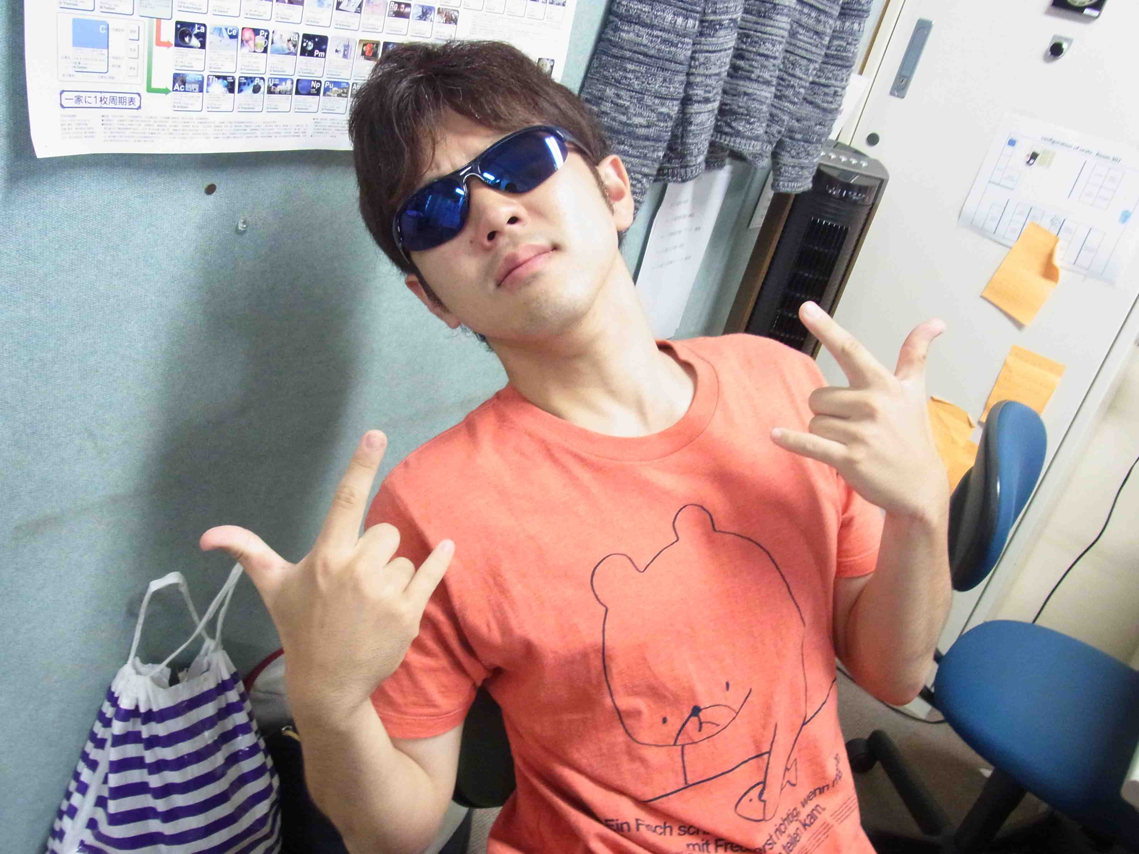 140805_nozoe1_01
