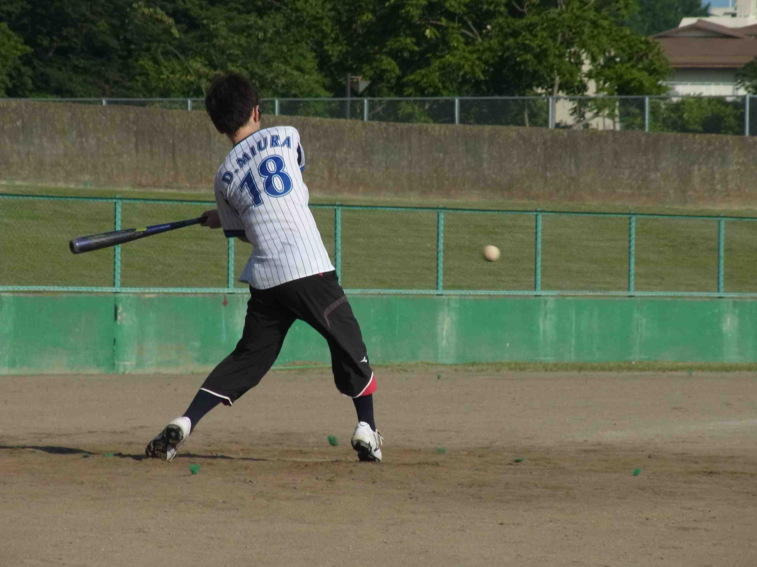 140805_nozoe1_10