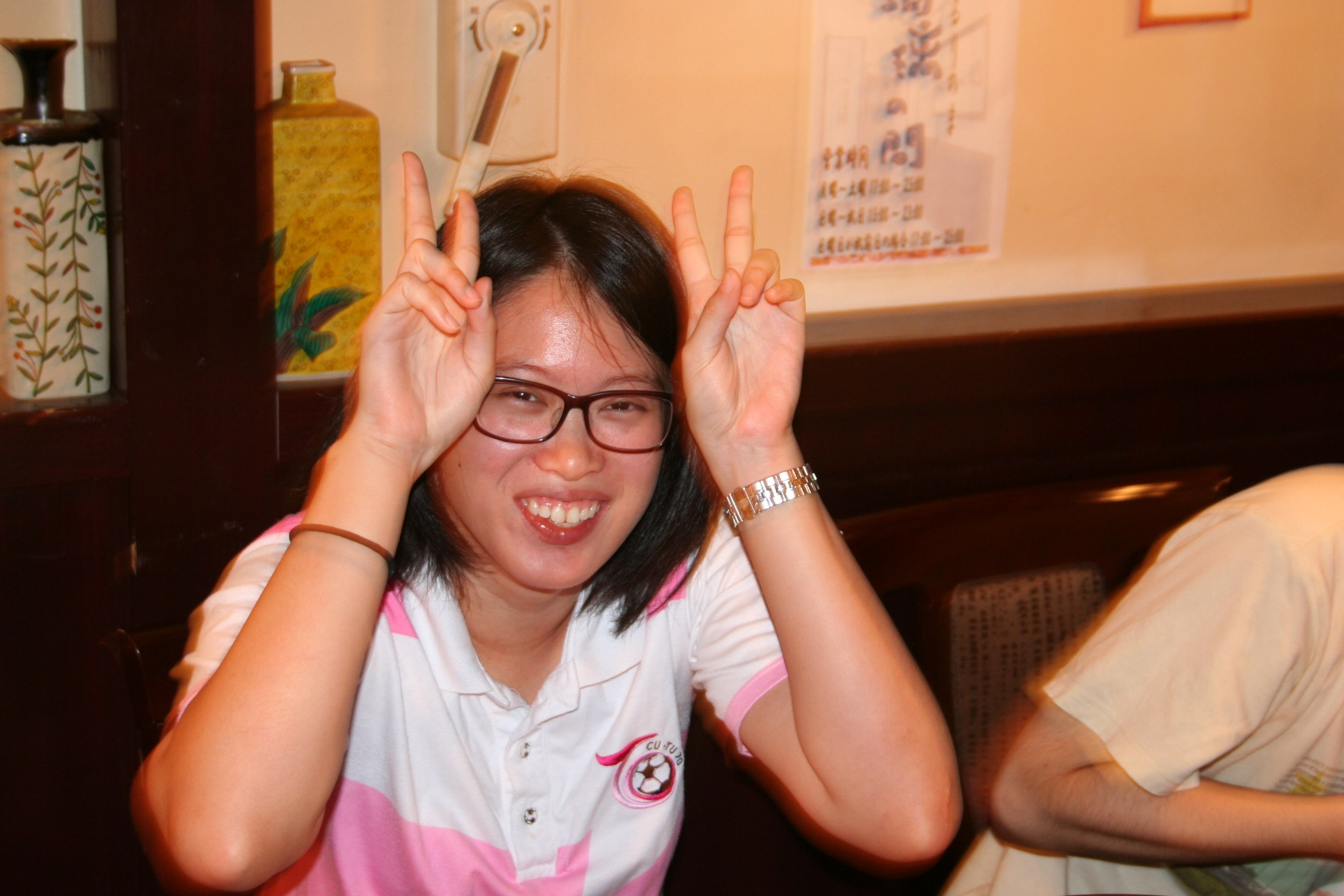 150807_party05