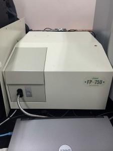s-FP750