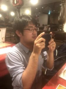 s-IMG_3998