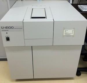 s-U4100