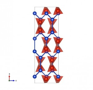 Cu2V2O7-alpha-1
