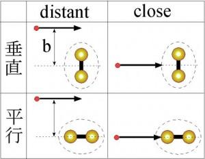 図3_ver.2