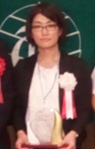 20180528_award