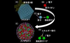 180803_press_prof.ueda_s