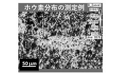 180809_press_prof.terauchi_s