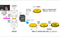 20210308_pressrelease_yashiro_s
